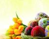 Wielkanocny wypoczynek w Uzdrowisku Lądek - Długopole S.A